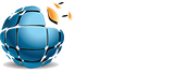 CAD Adviser Logo